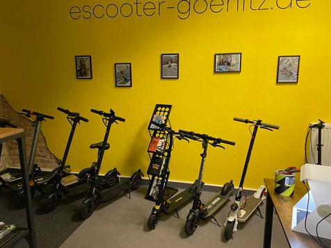 escooter_goerlitz_store_images_07.jpg