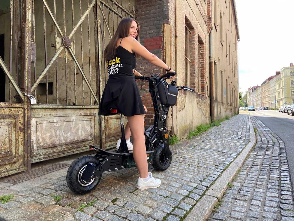 escooter-goerlitz-outdoor_17.jpg