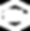 Kito-Logo-Groß-Weiß.png