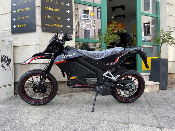 escooter_goerlitz_store_images_10.jpg