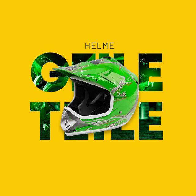 eScooter Görlitz Helme