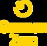 5e84fcc59504f0d9457a5620_G0_logo_alterna