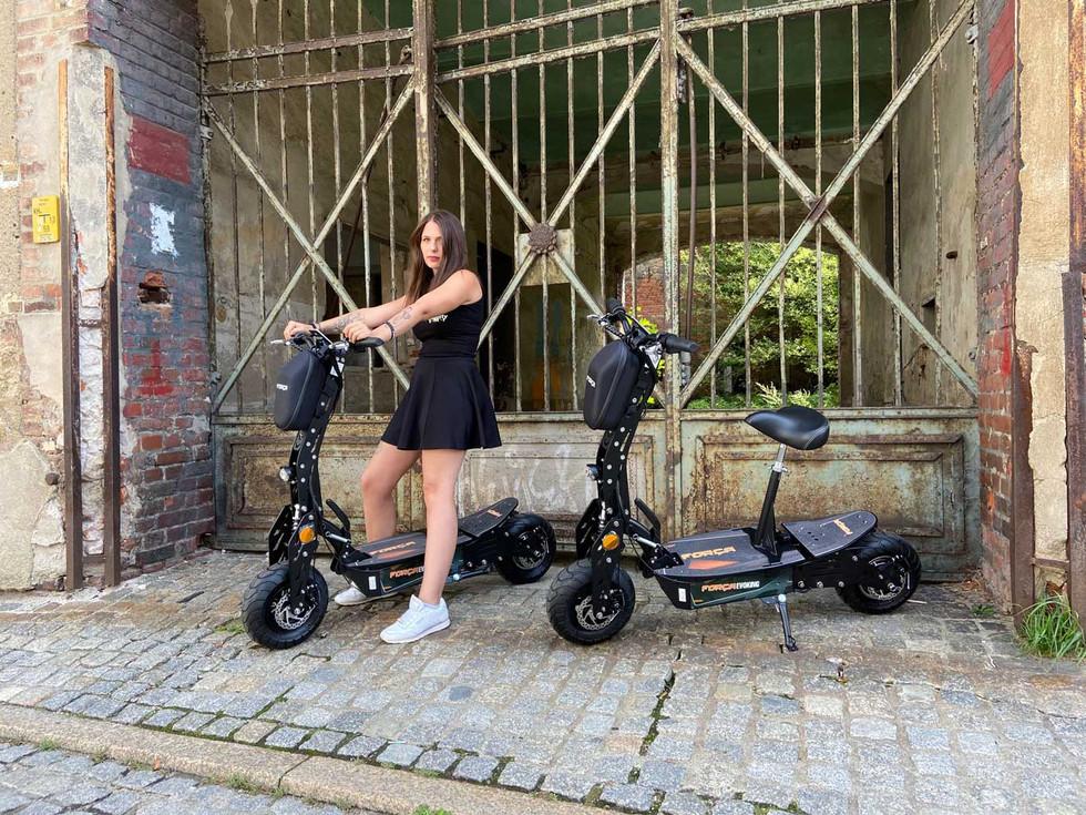 escooter-goerlitz-outdoor_18.jpg