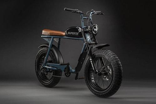 Super 73-S2 Retro E-Bike Preorder