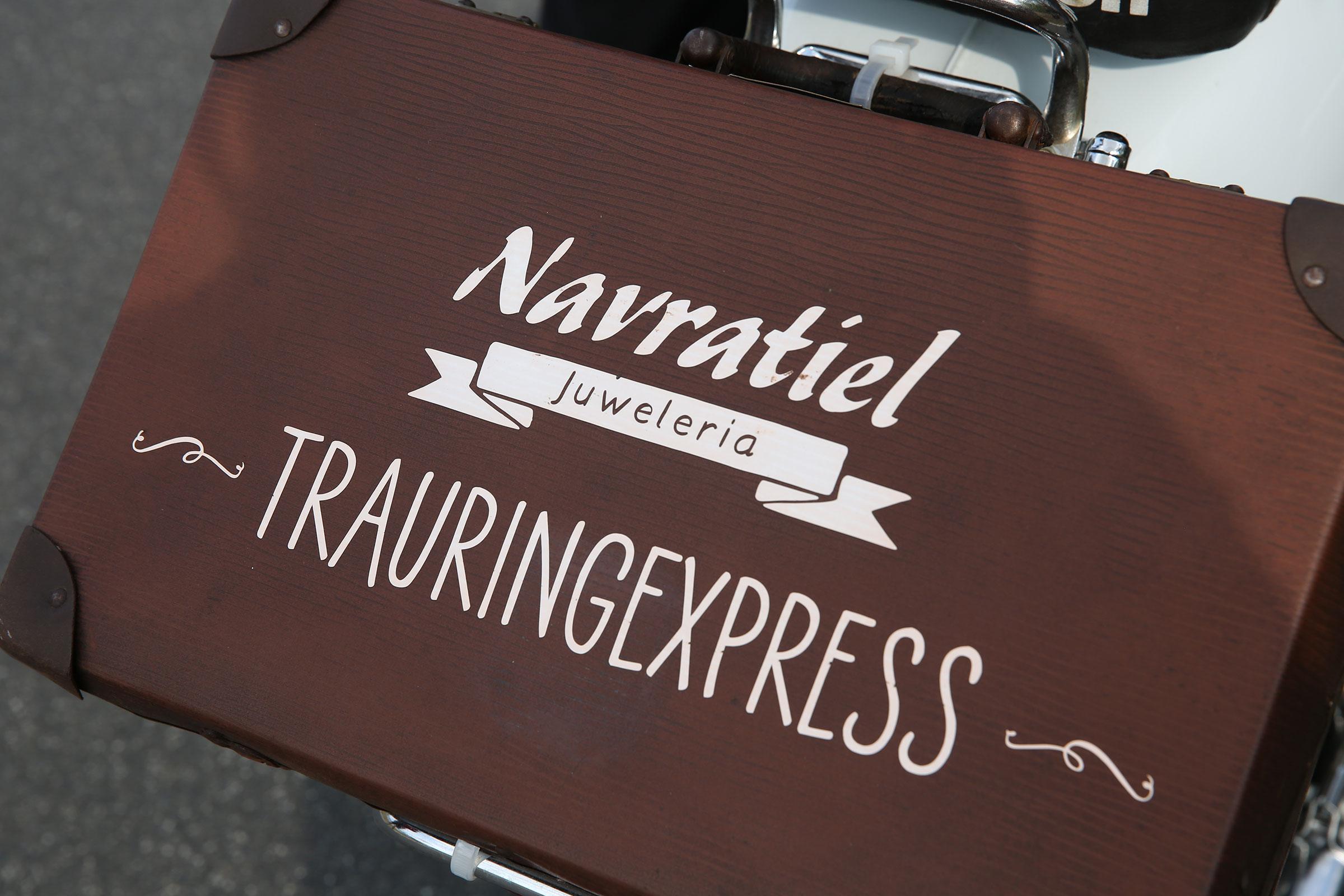 Juweleria_Navratiel_Trauringexpress