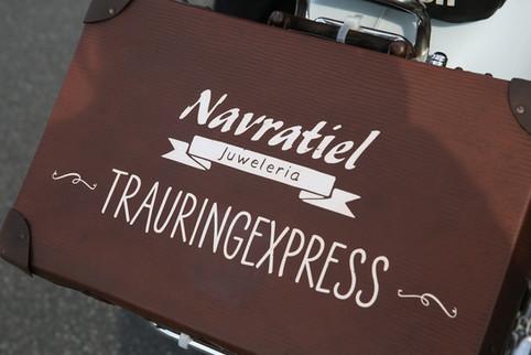 Juweleria_Navratiel_Trauringexpress.jpg
