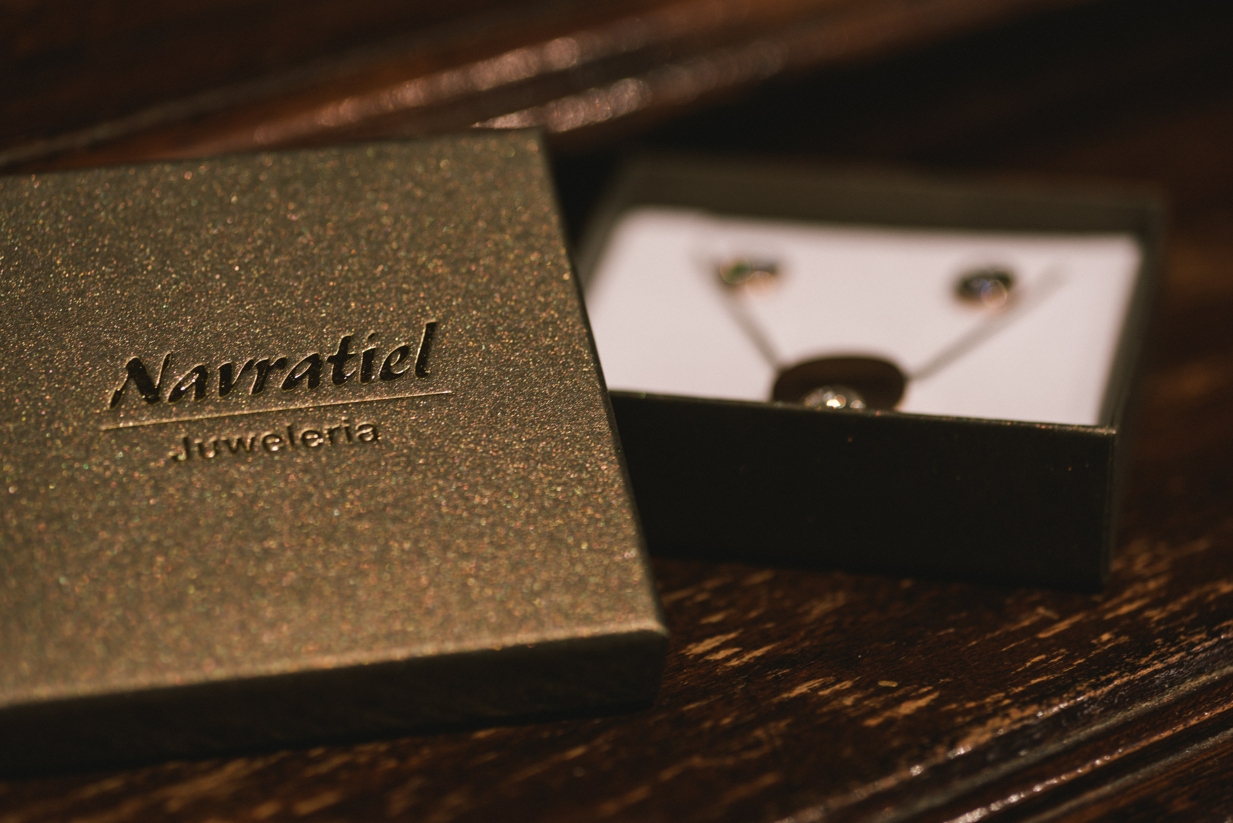 Juweleria_Navratiel_2018_WEB-030