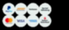 Zahlungsarten_Logos-Kito.png