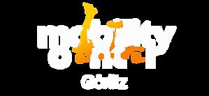 Logo_eScooter_Goerlitz.png