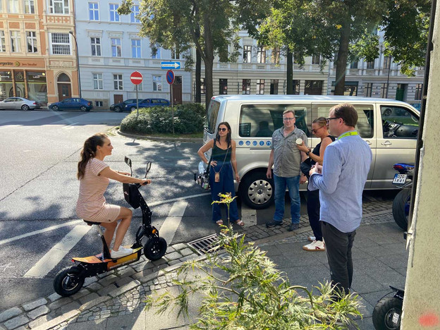 escooter-goerlitz-outdoor_05.jpg