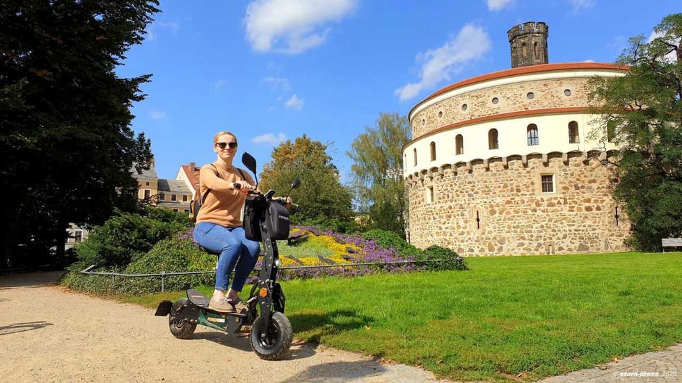 escooter-goerlitz-outdoor_41.jpg