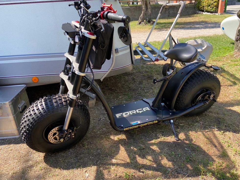 escooter-goerlitz-outdoor_33.jpg