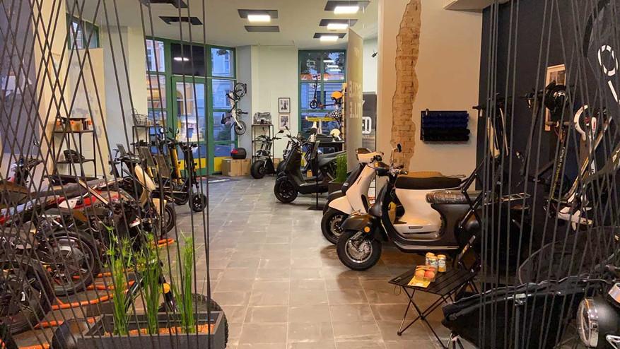 escooter_goerlitz_store_images_12.jpg