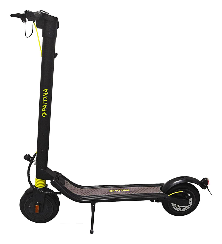 PATONA PT12-1 ABE eScooter 20 km/h