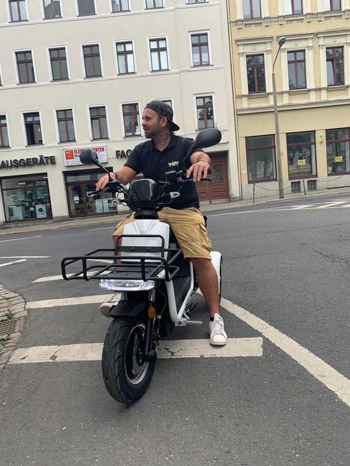 escooter-goerlitz-outdoor_46.jpg
