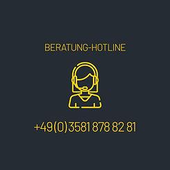 escooter-goerlitz-beratung-hotline.jpg