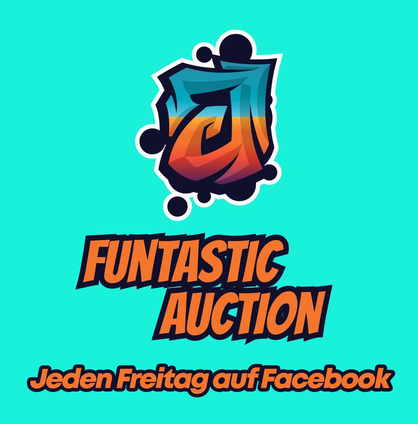 Dashboard_Teaser_Auction.jpg