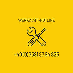 escooter-goerlitz-werkstatt-hotline.jpg