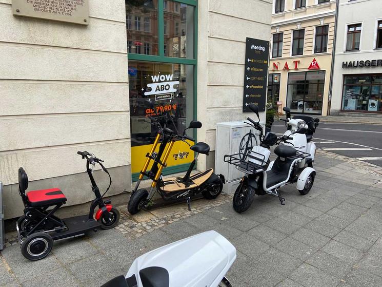 escooter-goerlitz-outdoor_21.jpg