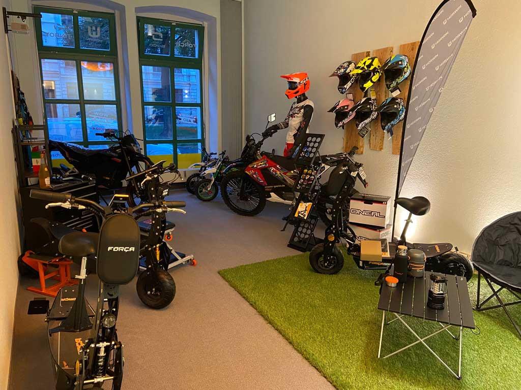 escooter_goerlitz_store_images_04.jpg