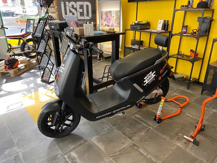 escooter_goerlitz_store_images_13.jpg