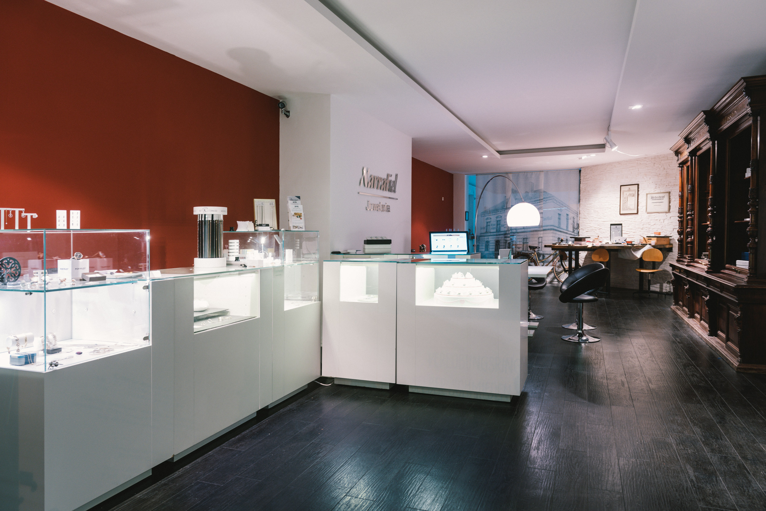 Juweleria_Navratiel_2018_WEB-019