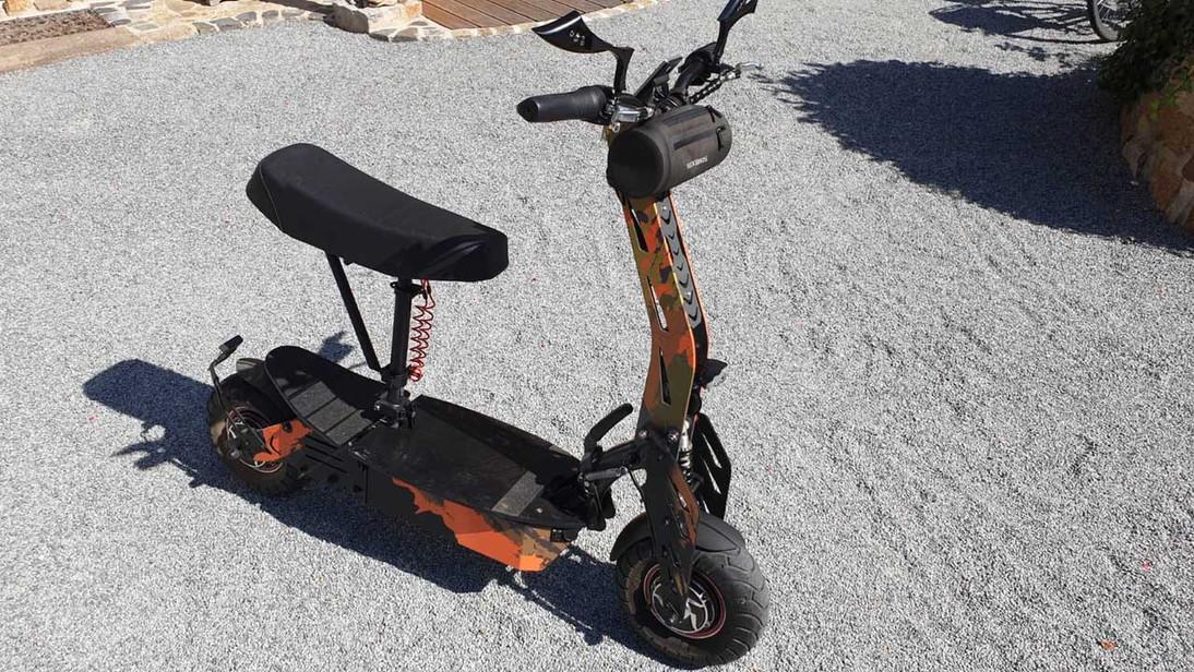 escooter-goerlitz-outdoor_40.jpg