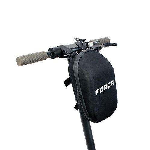 FORÇA Lenkercase Tasche für alle Scooter