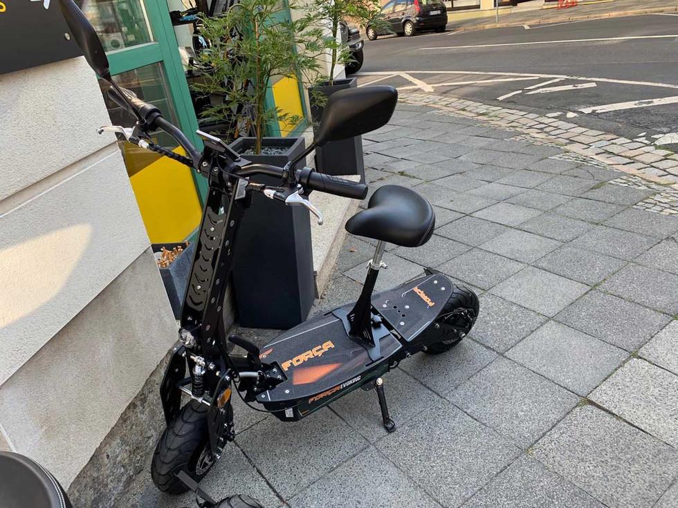 escooter-goerlitz-outdoor_44.jpg