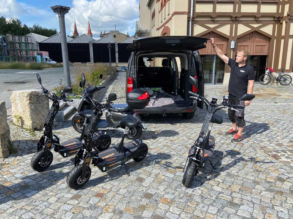 escooter-goerlitz-outdoor_09.jpg