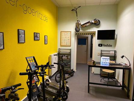 escooter_goerlitz_store_images_06.jpg