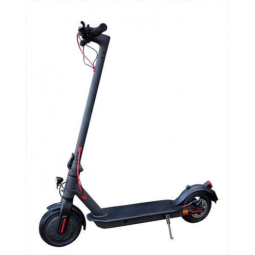 "E-Scooter ""Futura MF365"", ABE mit Straßenzulassung (eKFV)"