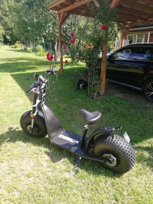 escooter-goerlitz-outdoor_50.jpg