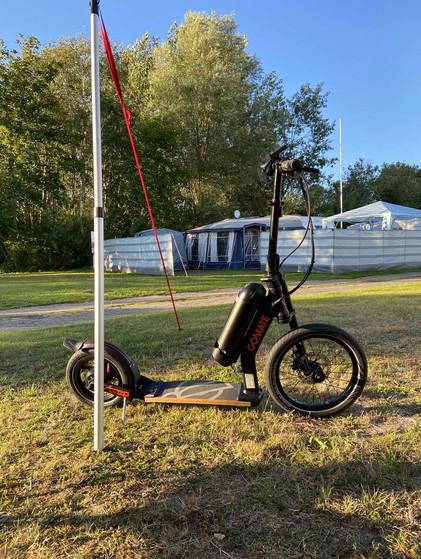 escooter-goerlitz-outdoor_24.jpg