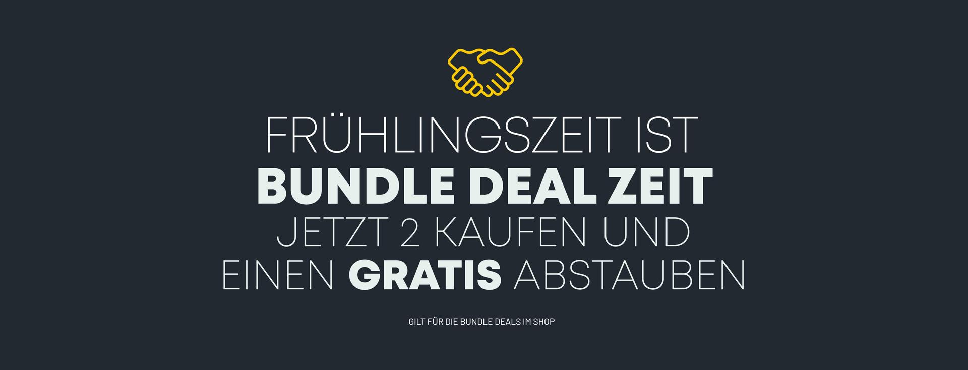 eScooter Görlitz Bundle Deals