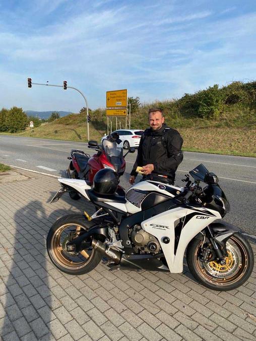 escooter-goerlitz-outdoor_47.jpg