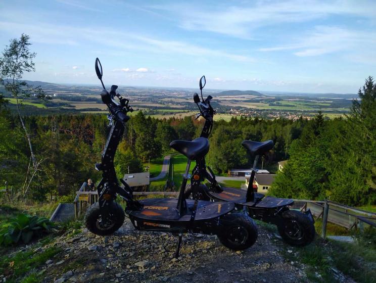 escooter-goerlitz-outdoor_37.jpg