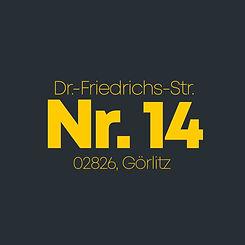Dashboard_Teaser_dr-friedrichs-str.jpg