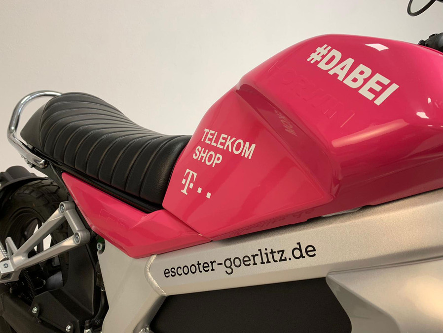 Horwin_CR6_Telekom_02.jpg
