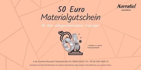 Gutscheine_Navratiel_Materialgutschein.j