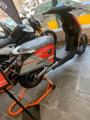 escooter_goerlitz_store_images_26.jpg