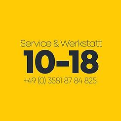 escooter-goerlitz-service.jpg