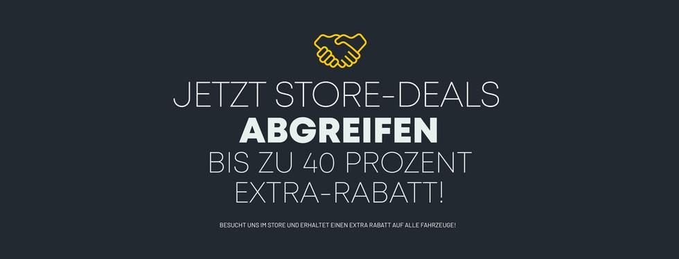 eScooter Goerlitz Store Deals