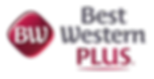 Logo_Best_Western_Plus.png