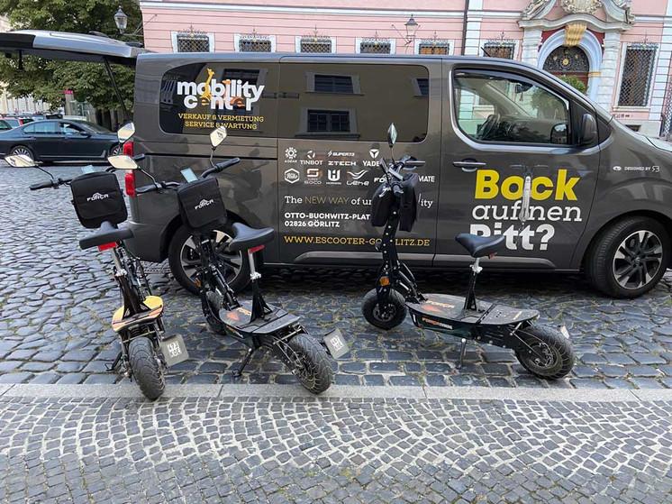 escooter-goerlitz-outdoor_04.jpg