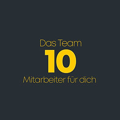 Dashboard_Teaser_Mitarbeiter.jpg