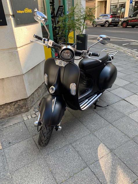 escooter-goerlitz-outdoor_48.jpg