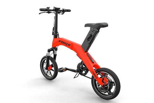 FORCA ZUK-Bike