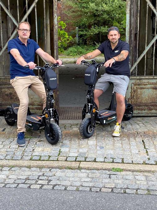 escooter-goerlitz-outdoor_13.jpg