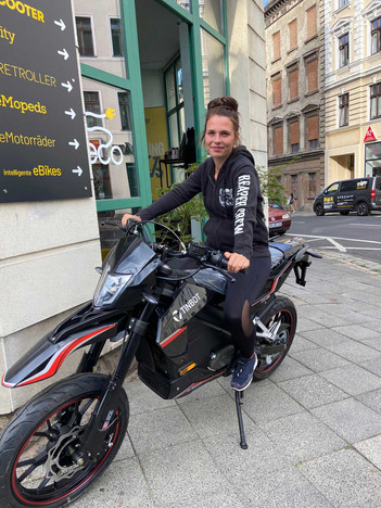 escooter-goerlitz-outdoor_19.jpg